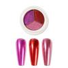 PIGMENT MIRROR Purple/Red/Lavender #8