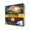 VOLCANO SPA 10-Step System CBD + Edition
