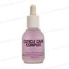 ORLY Cuticle Care Complex 0.6oz *