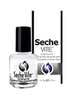 SECHE - Vite Top Coat 0.5oz #90501