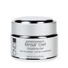 CND Brisa - Pure White Sculpting Gel (Opaque) 1.5oz. *