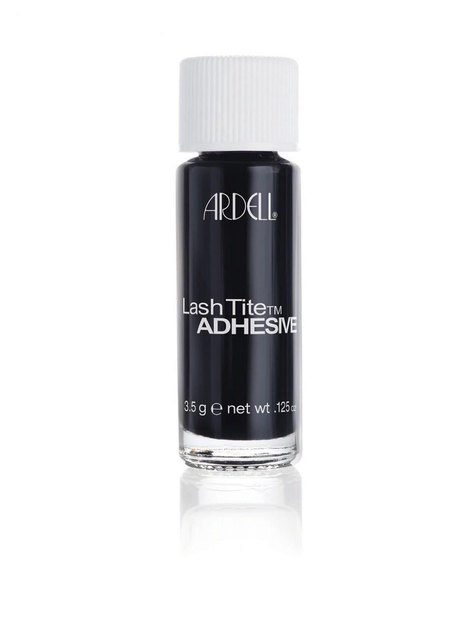 17230eca1ce Ardell - LashTite Eyelash Adhesive Dark 0.25oz - TDI, Inc