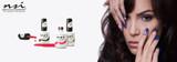 NSI Polish Pro Light-Cured Nail Polish