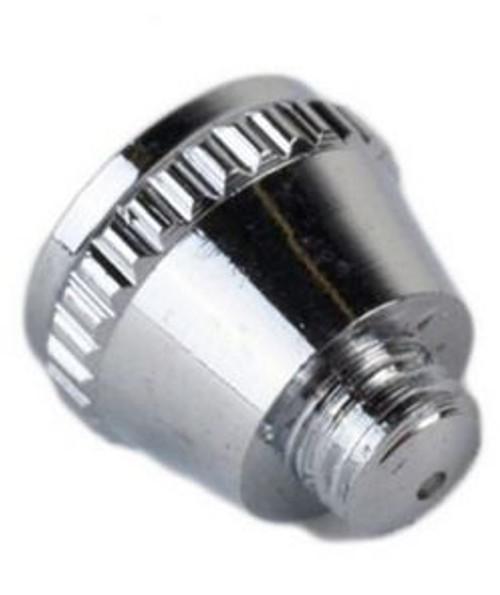 NX's Part - Nozzle Cap