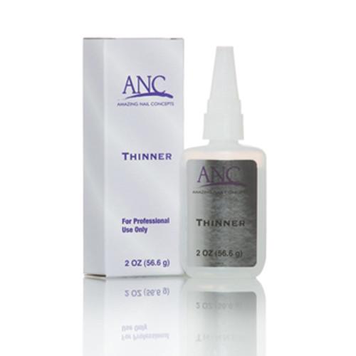 ANC - Thinner 2oz