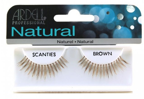 ARDELL - Invisiband - Scanties (Brown) *