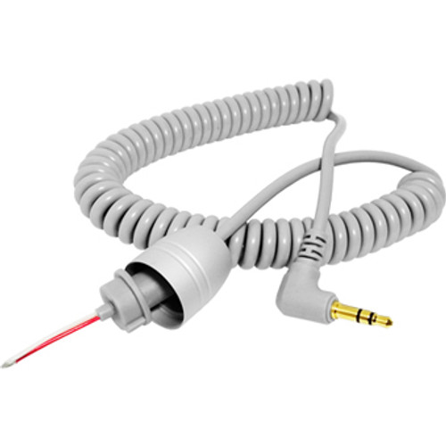 MEDICOOL-Pro Power 20k Hand Piece Cord (New Style)