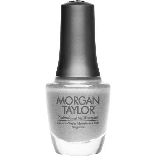 Morgan Taylor - Tinsel My Fancy 0.5oz.