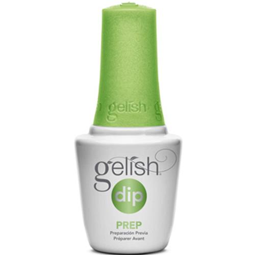 Gelish Dip - Prep 0.5 oz