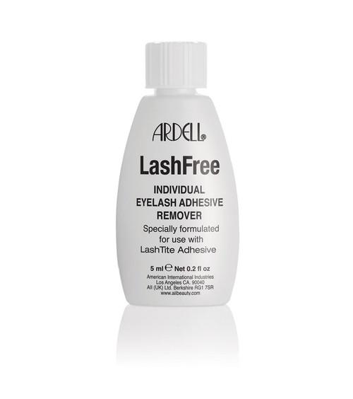 Ardell - LashFree Eyelash Adhesive Remover 0.02oz #68034