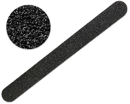 INSTANT FILE-Round Black 80/80 Grit 50/Pk.