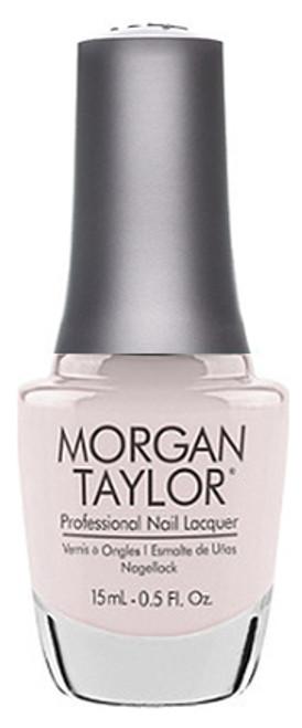 Morgan Taylor- Tan my Hide 0.5oz