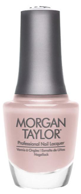Morgan Taylor- Prim-Rose and Proper 0.5oz