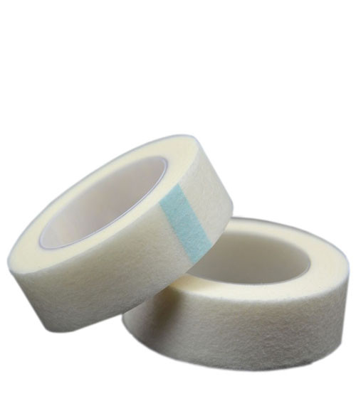 Royal Lashes-Surgical Magic Tape 3M for Eyelash Extensions