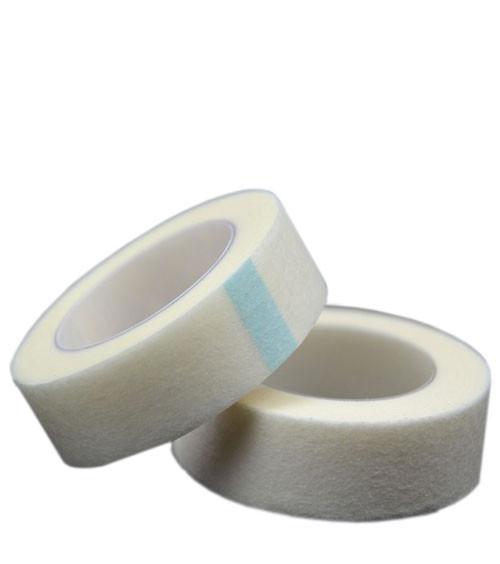 f17f36f9944 Eyelashes - Adhesives - TDI, Inc