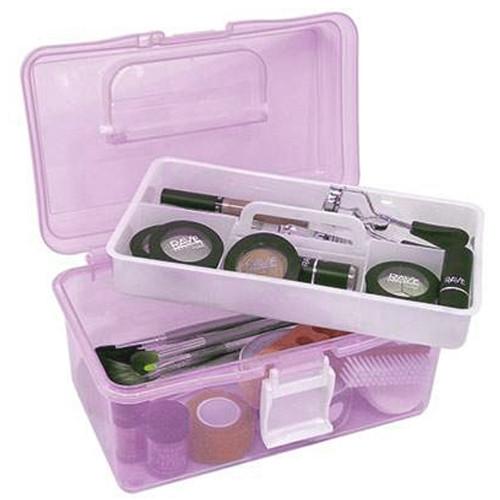 DL Pro-Medium Multi-Compartment Storage Box