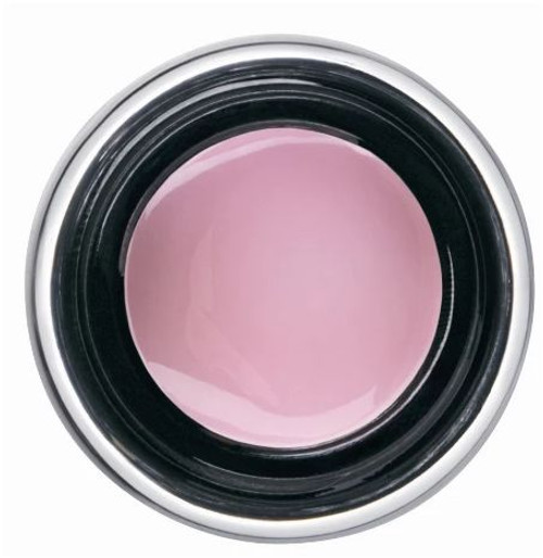 CND Brisa - Cool Pink Sculpting Gel (Opaque) 0.5oz