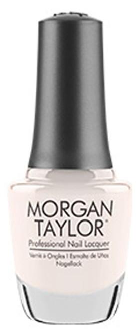 Morgan Taylor- My Main Freeze 0.5oz