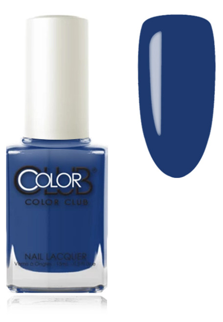 COLOR CLUB GEL DOU PACK - Don't Rain on My Parade