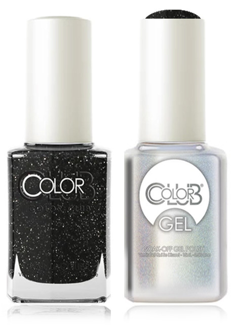 COLOR CLUB GEL DOU PACK -  Don't Quit Now #05KGEL1179