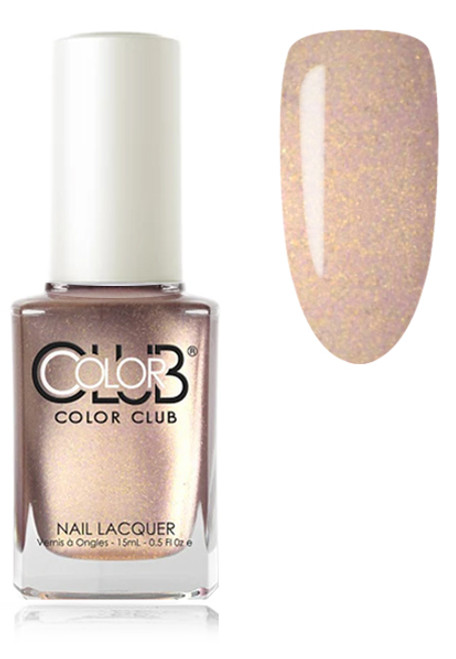COLOR CLUB GEL DOU PACK - Save the Date