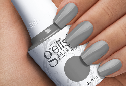 GELISH-Let There Be Moonlight 0.5oz