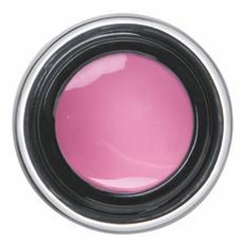 CND Brisa - Pure Pink Gel (Sheer) 0.5oz