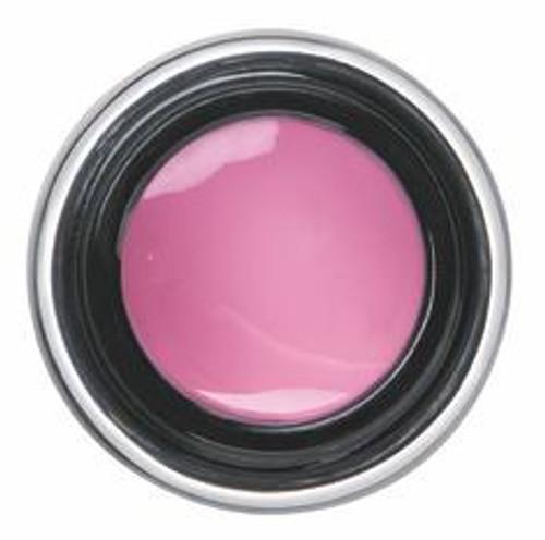 CND Brisa - Pure Pink Gel (Sheer) 0.5oz