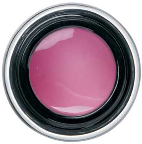 CND Brisa - Cool Pink Sculpting Gel (Semi-Sheer) 0.5oz*