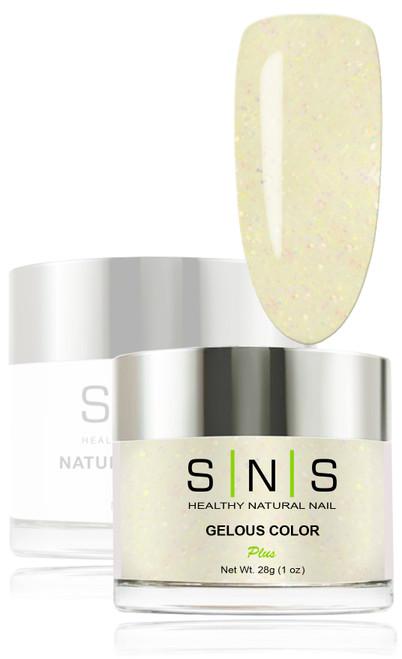 SNS Gelous Dip Powder - SNS 40