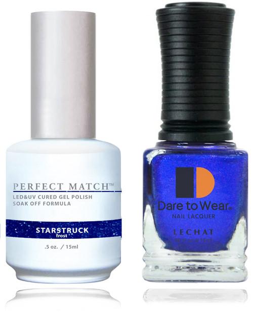LECHAT Perfect Match - STARSTRUCK 2/Pack