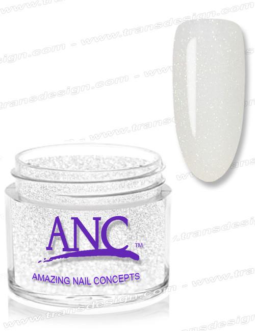 ANC Dip Powder - #47 Cinderella 1oz.