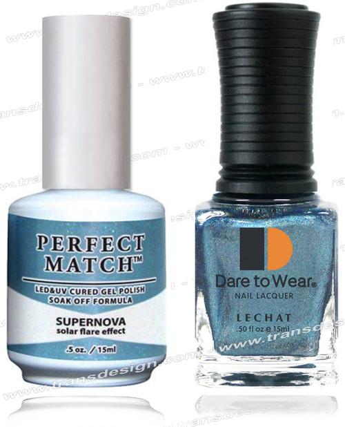 LECHAT PERFECT MATCH - Supernova 2/Pack