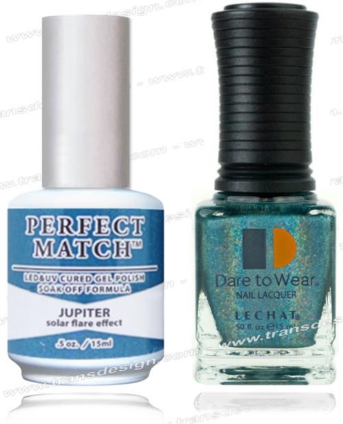 LECHAT PERFECT MATCH - Jupiter 2/Pack