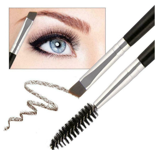 BEAUTYSPO-Double-Ended Brow Tool