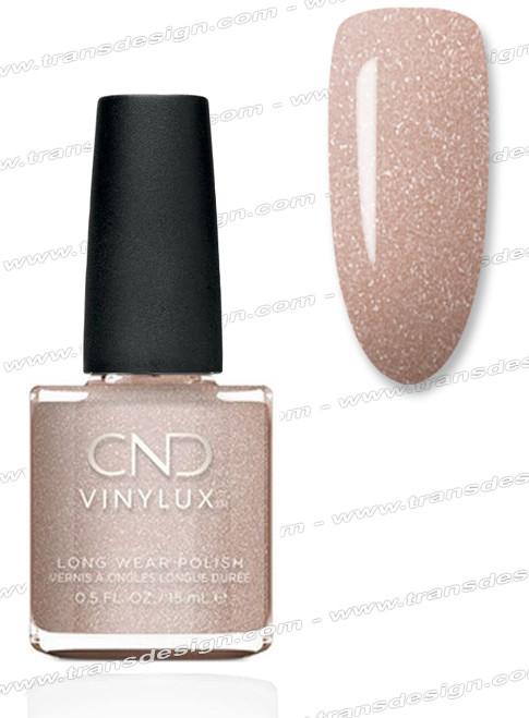 CND Vinylux - Bellini 0.5oz.