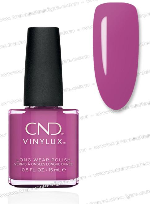 CND Vinylux - Psychedelic 0.5oz.