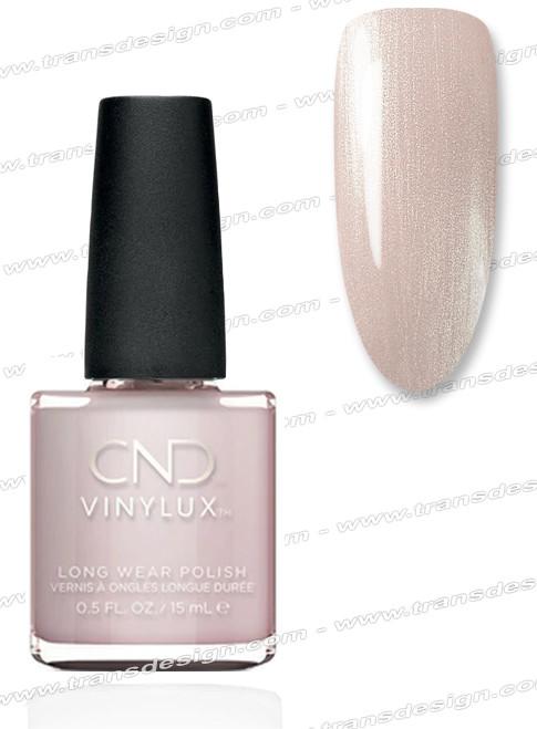 CND Vinylux - Soiree Strut 0.5oz.
