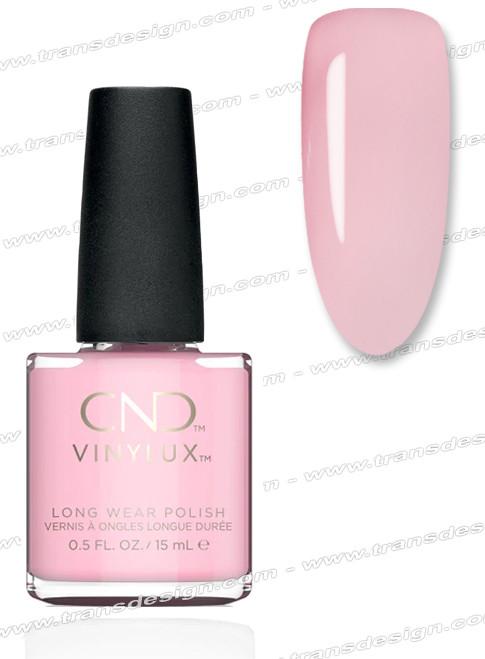 CND Vinylux -Candied 0.5oz.