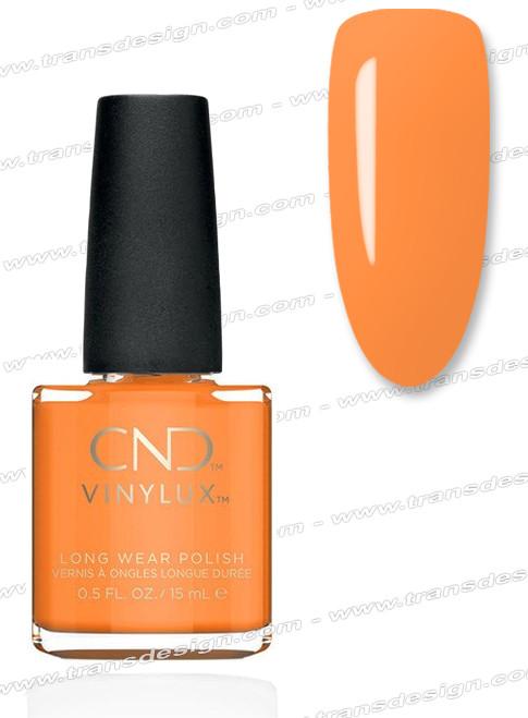 CND Vinylux -Gypsy 0.5oz.