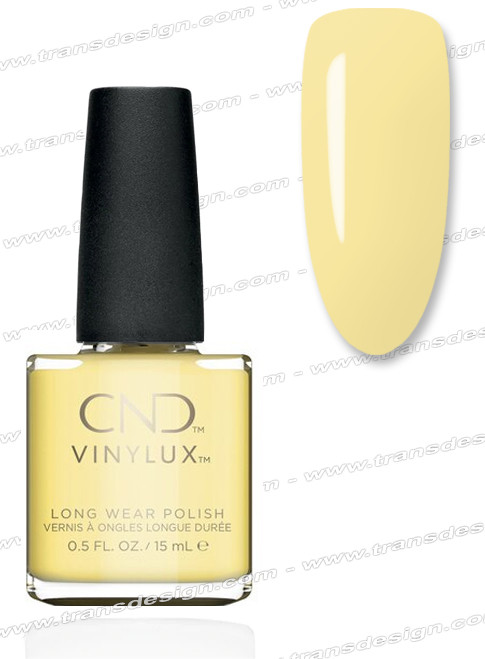CND Vinylux -Jellied 0.5oz.