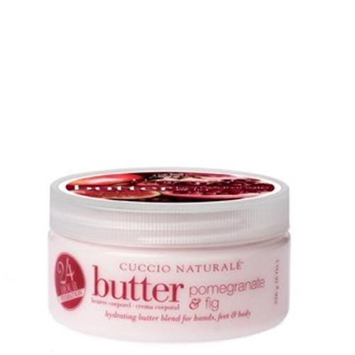 CUCCIO-Pomegranate & Fig Butter Blend 8oz