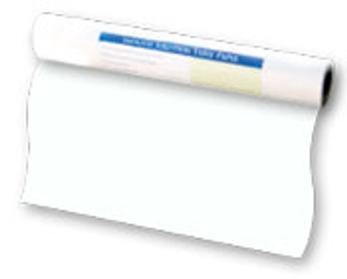 CAROLINA-Table Paper Each