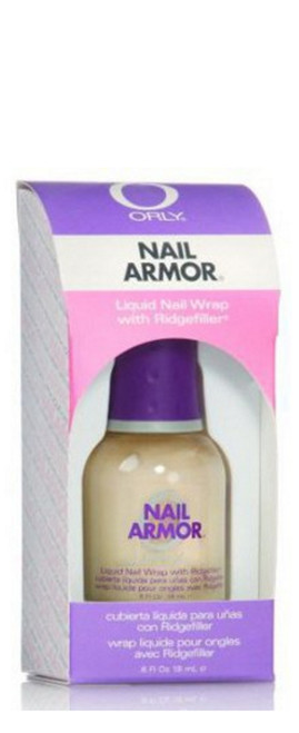 Orly - Nail Armor 0.6oz *