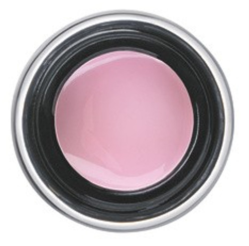 CND Brisa - Warm Pink Sculpting Gel (Semi Sheer) 1.5oz