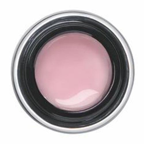 CND Brisa - Warm Pink Sculpting Gel (Opaque) 1.5oz