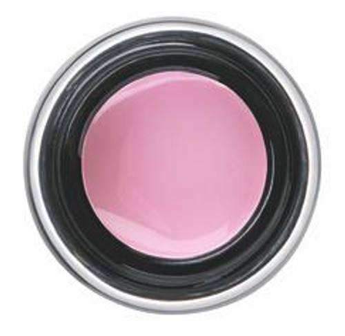 CND Brisa - Neutral Pink Sculpting Gel (Semi Sheer) 1.5oz
