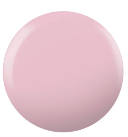 CND Brisa - Cool Pink Sculpting Gel (Opaque) 1.5oz