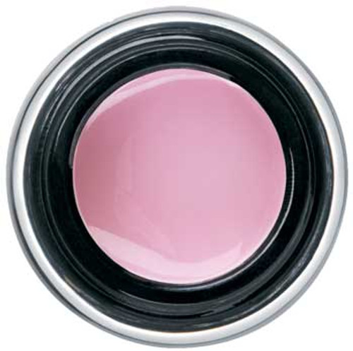 CND Brisa - Neutral Pink Sculpting Gel (Opaque) 1.5oz