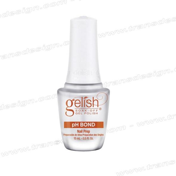 GELISH pH Bond Nail Prep 0.5oz.